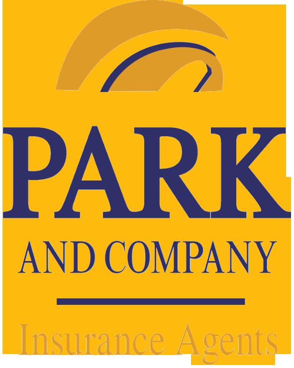 Park Insurance